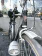 s-P1020074.jpg