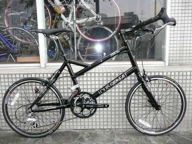 自転車の 自転車 コンポーネントとは : ... 元競輪選手の快適自転車ブログ