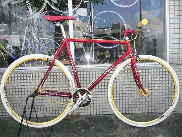 自転車の 自転車レース 事故 車 : !!|元競輪選手の快適自転車 ...